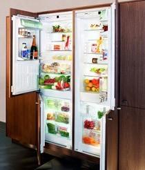 Подключение холодильников в Екатеринбурге