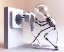 услуги электрика в Екатеринбурге. Обслуживаемые клиенты, сотрудничество Ремонт компьютеров